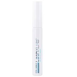 Lash XLR8 Lash Growth Serum
