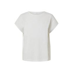 OPUS T-Shirt Slume (1-tlg) 40 (L)