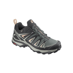 Salomon Salomon X Ultra 3 GTX Sneaker 39.5