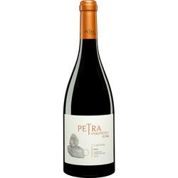 Petra de Valpiedra 2017 0.75L 13.5% Vol. Rotwein Trocken aus Spanien