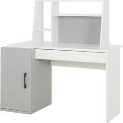 Gami Schreibtischaufsatz UGO