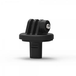 Sealife Adapter für GoPro Kamera