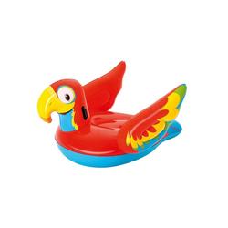 """Bestway Schwimmtier Schwimmtier """"Papagei"""" 203 x 132 cm"""