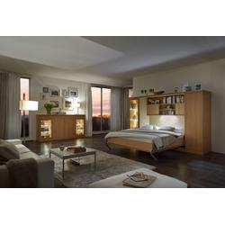 Appartementwand Riva-Top Nehl Wohnideen