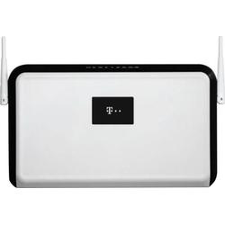 Telekom Digibox Smart WLAN-Router