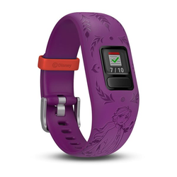 Garmin, Activity Tracker