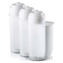 SIEMENS Wasserfilter TZ70033 (VE3) Wasserfilterpatronen