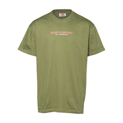 MASKULIN T-Shirt AK47 XL