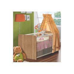 HTI-Living Babybett Babybett Winnie, Babybett
