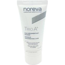 TRIO A depigmentierende Emulsion 30 ml
