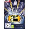 Astragon Schlag den Star (PC)