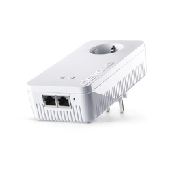 Devolo dLAN 1200+ WLAN Adapter Powerline