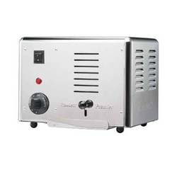 Gastroback Edelstahl-Toaster 42002