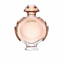OLYMPÉA eau de parfum spray 50 ml
