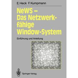 Therapieziel: Gesundheit: eBook von Elke Heck/ Fred Kumpmann
