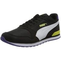 Puma ST Runner v2 NL Sneaker 38,5