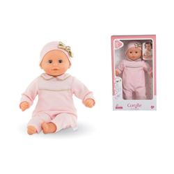 Corolle® Babypuppe Calin Manon