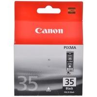 Canon PGI-35 schwarz 2er Pack