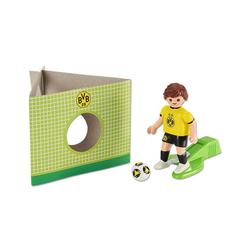Playmobil® Spielfigur BVB-Playmobil Figur