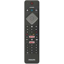 Philips 50PUS7805