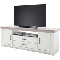 MCA Furniture Lowboard Bozen(BHT 179x67x55 cm) MCA