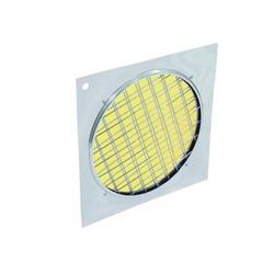 Eurolite Dichroitischer Farbfilter Silber, Gelb Passend für (Bühnentechnik)PAR-64 Silber, Gelb