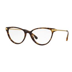 Versace Brille VE3261 108