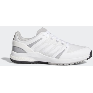 EQT Spikeless Wide Golfschuh