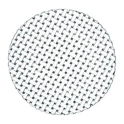 Nachtmann Speiseteller Bossa Nova Salatteller 2er Set 23 cm