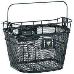 Topeak Fahrradkorb Basket