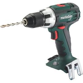 METABO BS 18 LT ohne Akku (60210289)