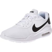 Nike Wmns Air Max Oketo white-black/ white, 36.5