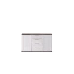 HTI-Living Sideboard Sideboard Rivero Sideboard Rivero, Sideboard