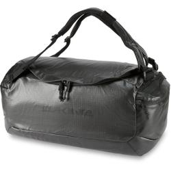 Dakine - Ranger Duffle 60L Black - Reisetaschen