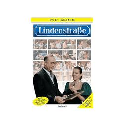 Lindenstraße DVD 11 (Folge 53-58)