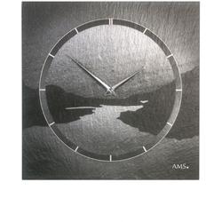 AMS -Schiefer 30cm- 9512