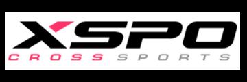 xspo.de cross sports