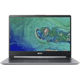 Acer Swift 1 SF114-32-P6VL (NX.GXUEV.009)