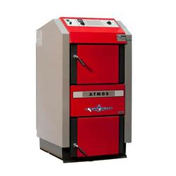Holzvergaserkessel Atmos GS 20