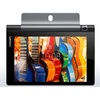 Lenovo Yoga Tab 3 10.1 32GB Wi-Fi + LTE schwarz