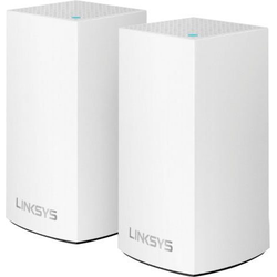 LINKSYS VLP0102 LAN-Router