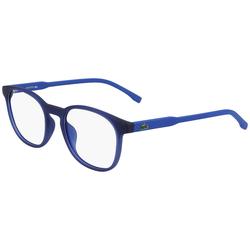 Lacoste Brille L3632 blau