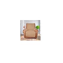 Wende-Schutzdecke 2 in 1  Sessel