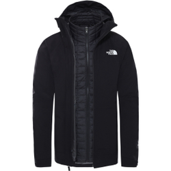 The North Face - M Thermoball Eco Tri - Skijacken - Größe: S