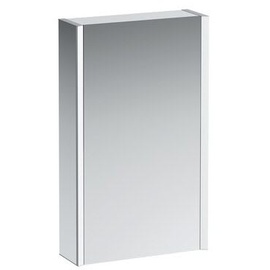 Laufen Frame 25 45 cm weiß 4083019001451