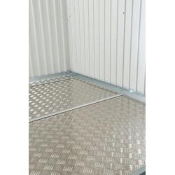 Biohort Fußboden Gr. 150, BxT:141x69 cm, für Geräteschrank