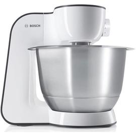Bosch MUM 5 StartLine MUM54A00 weiß
