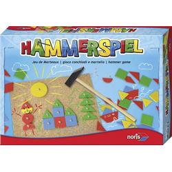 Noris Kinderspiel Hammerspiel