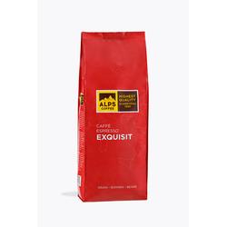 Alps Coffee Espresso Exquisit 1kg