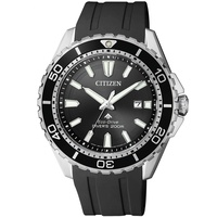 Citizen BN0190